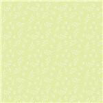 Papel de Parede Adesivo Galho Verde 2,70x0,57m