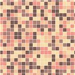 Papel de Parede Adesivo - Pastilhas Coloridas - N0011