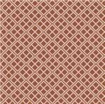 Papel de Parede Adesivo Rolo 0,58x3,00M Abstrato Geométrico Quadrados 885648378