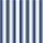 Papel de Parede Autocolante Listrado Azul 569