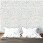 Papel de Parede Autocolante Mosaico 0157