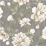 Papel de Parede Floral Dream