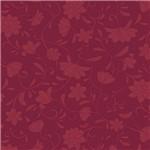 Papel de Parede Muresco Design Floral Elegante 6700-5