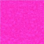 Papel de Parede Rainbow Sugar Texturizado Rosa Pink