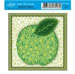 Papel Decoupage Arte Francesa Fruta AFX-329 - Litoarte