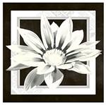 Papel Decoupage Arte Francesa Margarida Ii Afq-361 - Litoarte