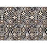 Papel Decoupage Litocart LD-884 34x48cm Azulejo Português
