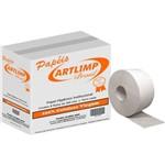 Papel Higiênico Rolão 100% Celulose Artlimp 300 Metros