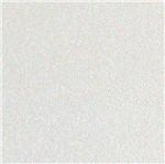 Papel Scrap Puro Glitter Branco SDPG15 - Toke e Crie