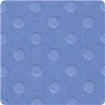 Papel Scrapbook Cardstock Azul Céu Pcar474 - Toke e Crie