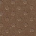 Papel Scrapbook Cardstock Castor Pcar476 - Toke e Crie