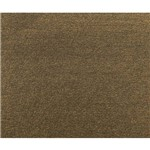 Papel Scrapbook Cardstock Cintilante Cobre KFSC020 - Toke e Crie