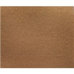 Papel Scrapbook Cardstock Cintilante Laranja KFSC011 - Toke e Crie