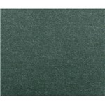 Papel Scrapbook Cardstock Cintilante Verde Escuro KFSC001 - Toke e Crie