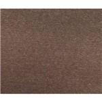 Papel Scrapbook Cardstock Cintilante Vinho KFSC009 - Toke e Crie