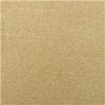 Papel Scrapbook Cardstock - KFSC021 - Cintilante Dourado