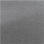 Papel Scrapbook Cardstock - KFSC018 - Cintilante Cinza
