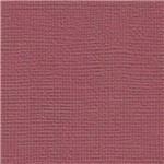 Papel Scrapbook Cardstock - PCAR018 - Amora - Toke e Crie