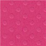 Papel Scrapbook Cardstock Rosa Avermelhado Pcar486 - Toke e Crie
