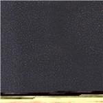 Papel Scrapbook com Gliter LSCG-015 - Litocart