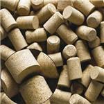 Papel Scrapbook Folha Simples 30,5x30,5cm Rolhas de Vinho Lsc-280 - Litocart