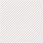 Papel Scrapbook Hot Stamping Litoarte 27x30 SH-008 Listras Rosa