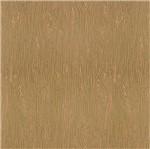 Papel Scrapbook Hot Stamping Litoarte SH30-008 30x30cm Veios de Madeira Cobre e Marrom