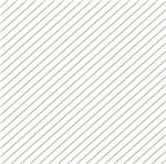 Papel Scrapbook Hot Stamping Litoarte SH30-018 30x30cm Listras Diagonais Prata e Branco