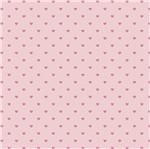 Papel Scrapbook Hot Stamping Litoarte SH30-050 30x30cm Corações Rosa