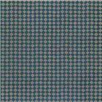 Papel Scrapbook Litocart Lsc-320 Simples 30,5x30,5cm Losango Azul