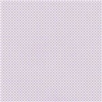 Papel Scrapbook Litocart Lsc-312 Simples 30,5x30,5cm Abstrato Lilás e Branco