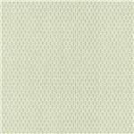 Papel Scrapbook Litocart Lsc-324 Simples 30,5x30,5cm Flor de Lis Verde Claro e Branco