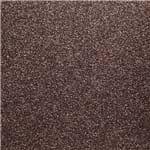 Papel Scrapbook Puro Glitter Fumê Sdpg019 - Toke e Crie