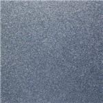Papel Scrapbook Puro Glitter Grafite Sdpg021 - Toke e Crie