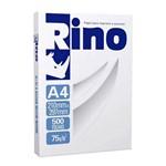 Papel Sulfite A4 500 Folhas Rino