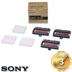 Papel Upc 21S 240 Folhas Colorido Sony