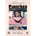 Paperboy -Não Existem Homens Íntegros-1ª Ed.