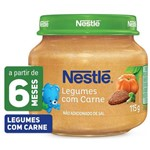 Papinha Nestle 115g-vd Car/leg