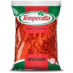 Paprica Picante Temperatta 10 Unid 500g