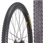 Par de Pneu Bicicleta Aro 27.5 X 2.00 Pirelli Scorpion Mb2