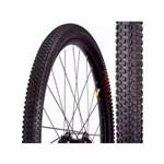 Par Pneu Pirelli Scorpion Pro 29 X 2.20 Bike Mtb Aramado