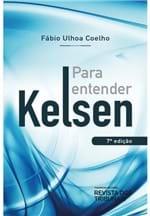 Para Entender Kelsen - 7ª Edição