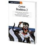Para Gostar de Ler Vol 09 - Contos Brasileiros 2