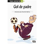 Para Gostar de Ler Vol 23 - Gol de Padre