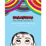 Parafusos - Wmf Martins Fontes