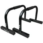 Parallettes Cross Fit - Proaction