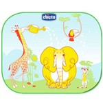 Parasol Africa Chicco