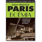 Paris Boêmia (1900-1930) - Pocket