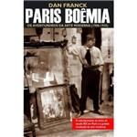 Paris Boemia - os Aventureiros da Arte Moderna (1900-1930)