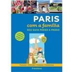 Paris com a Familia - Publifolha